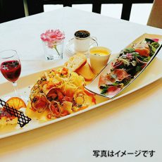 dinner_oneplate